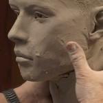 The.Art.of.Sculpting-Vol3.Men.avi_snapshot_01.16.57_[2015.12.08_23.41.45]