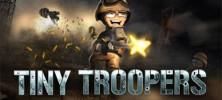 Tiny-Troopers