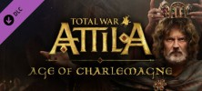 Total-War-ATTILA---Age-of-Charlemagne-Campaign-Pack