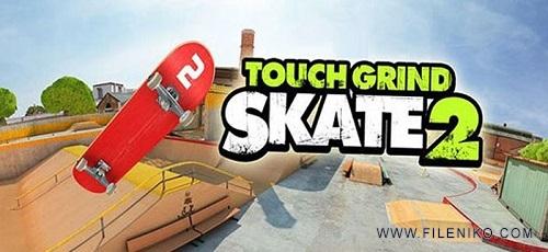 Touchgrind-Skate-2