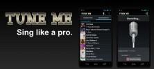 Tune-Me-Pro