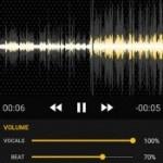 دانلود Tune Me Pro 2.1.15 – برنامه عالی ضبط صدا با افکت های صوتی اندروید موبایل نرم افزار اندروید