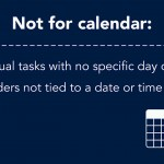 Understanding virtual calendar concepts and features-367931.mp4_snapshot_01.04_[2015.12.18_17.27.24]