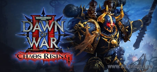 Warhammer-40,000-Dawn-of-War-II-Chaos-Rising