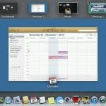 دانلود Mac OS X Mountain Lion Essential Training فیلم آموزشی سیستم عامل Mountain Lion آموزش سیستم عامل مالتی مدیا