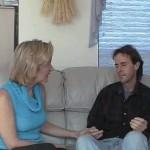 دانلود How to Hypnotize anyone آموزش مبانی هیپنوتیزم آموزشی مالتی مدیا ورزشی و تناسب اندام