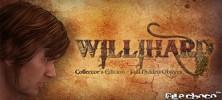Willihard-v1.1-APK