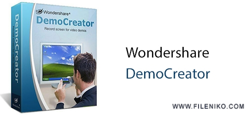 Wondershare_DemoCreator