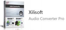 Xilisoft-Audio-Converter-Pro