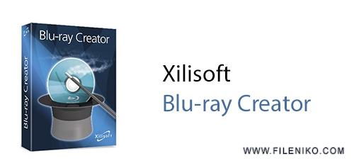 Xilisoft-Blu-Ray-Creator