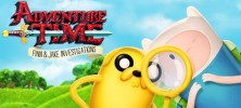 adventure-time-finn-and-jake-investigations