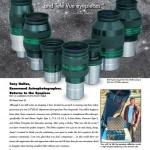 دانلود مجله ی Astronomy-December 2015 مالتی مدیا مجله