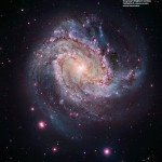 astronomy5