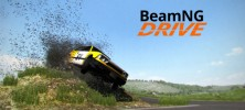 beamngdrive