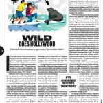 دانلود مجله ی Bloomberg Businessweek-November 2015 مالتی مدیا مجله