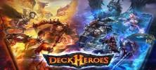 deck-heroes