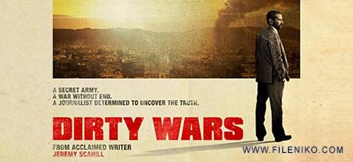 dirty.wars