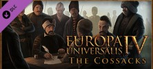 europa-universalis-iv-the-cossacks