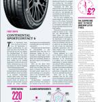 دانلود مجله ی  Evo UK – December 2015 مالتی مدیا مجله