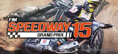 fim-speedway-grand-prix-2015