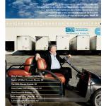 دانلود مجله ی Forbes USA-November 2015 مالتی مدیا مجله