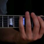 دانلود Guitar Tricks Ska Guitar 101 فیلم آموزش تکنیک های نواختن گیتار آموزش موسیقی و آهنگسازی مالتی مدیا