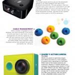 دانلود مجله ی Gadgets and Gizmos-November 2015 مالتی مدیا مجله