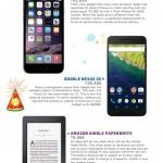 gadgets6