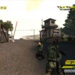 دانلود بازی IGI 3 DMZ North Korea برای PC اکشن بازی بازی کامپیوتر