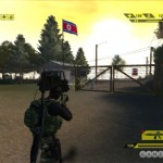 game-dmz-north-korea-41