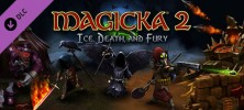 magika-2-Ice-Death-and-Fury