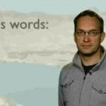 دانلود آموزش زبان انگلیسی با اخبار Worlds in News آموزش زبان مالتی مدیا