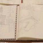 دانلود Lynda Spaces and Places by Kevin Sloan Studio مستند آموزشی معماری فضاها و مکان های شهری مالتی مدیا