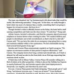 دانلود مجله ی PC Magazine شماره November 2015 مالتی مدیا مجله