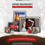 دانلود مجله ی  Photography Week-17 December 2015 مالتی مدیا مجله