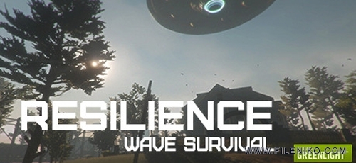 resilience-wave-survival