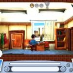 دانلود Pranksterz Off your Boss برای PC بازی بازی کامپیوتر فکری ماجرایی
