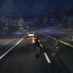 دانلود بازی Road Redemption برای PC اکشن بازی بازی کامپیوتر شبیه سازی ماجرایی ورزشی