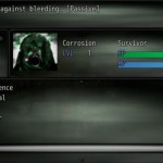 دانلود بازی Waste Walkers برای PC اکشن بازی بازی کامپیوتر ماجرایی