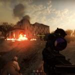 دانلود بازی Insurgency برای PC اکشن بازی بازی کامپیوتر