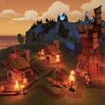 دانلود بازی Valhalla Hills برای PC استراتژیک بازی بازی کامپیوتر شبیه سازی