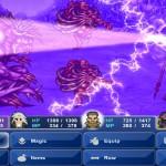 دانلود بازی Final Fantasy VI برای PC بازی بازی کامپیوتر نقش آفرینی