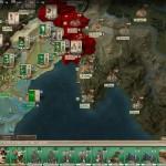 دانلود بازی To End All Wars Breaking the Deadlock برای PC استراتژیک بازی بازی کامپیوتر