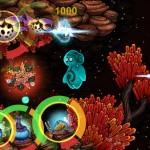 دانلود بازی Beatbuddy On Tour برای PC اکشن بازی بازی کامپیوتر