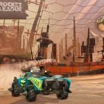 دانلود بازی Rocket League Chaos Run برای PC اکشن بازی بازی کامپیوتر مسابقه ای ورزشی