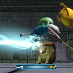 دانلود بازی Adventure Time Finn and Jake Investigations برای PC بازی بازی کامپیوتر ماجرایی