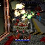 دانلود بازی Sonic Adventure 2 برای PC اکشن بازی بازی کامپیوتر