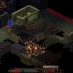 دانلود بازی UnderRail برای PC بازی بازی کامپیوتر نقش آفرینی