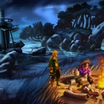 دانلود بازی Monkey Island Special Edition Collection برای PC بازی بازی کامپیوتر ماجرایی