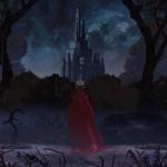 دانلود بازی Kings Quest  برای PC بازی بازی کامپیوتر ماجرایی